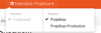 Projects Screen.png